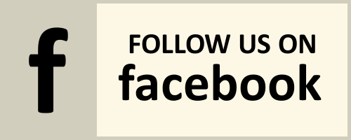 Follow us on facebook image